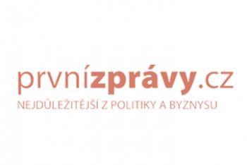 Známe jména 33 zastupitelů Prahy 6, kteří zrušili pomník maršála Koněva
