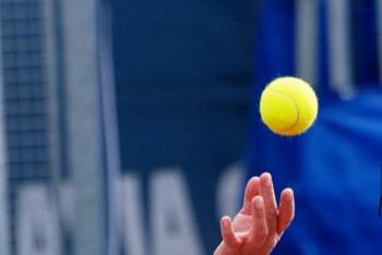 Ostrý obraz a čistý zvuk v pondělí 28. září 2020 na ČT SPORT živě tenis a volejbal